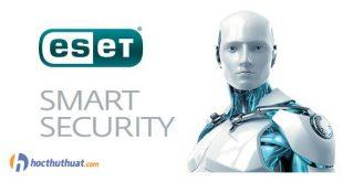 bao-ve-may-tinh-toan-dien-voi-eset-smart-security-9