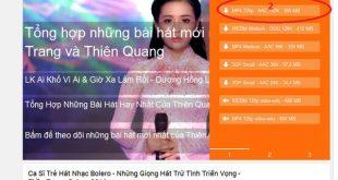 download-youtube-nhanh-nhat-2