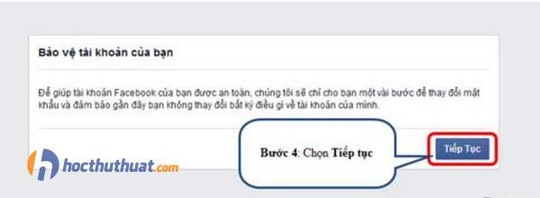 lay-lai-tai-khoan-facebook-bi-hack-4